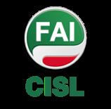 Federazione Agricola Alimentare Ambientale Industriale Italiana